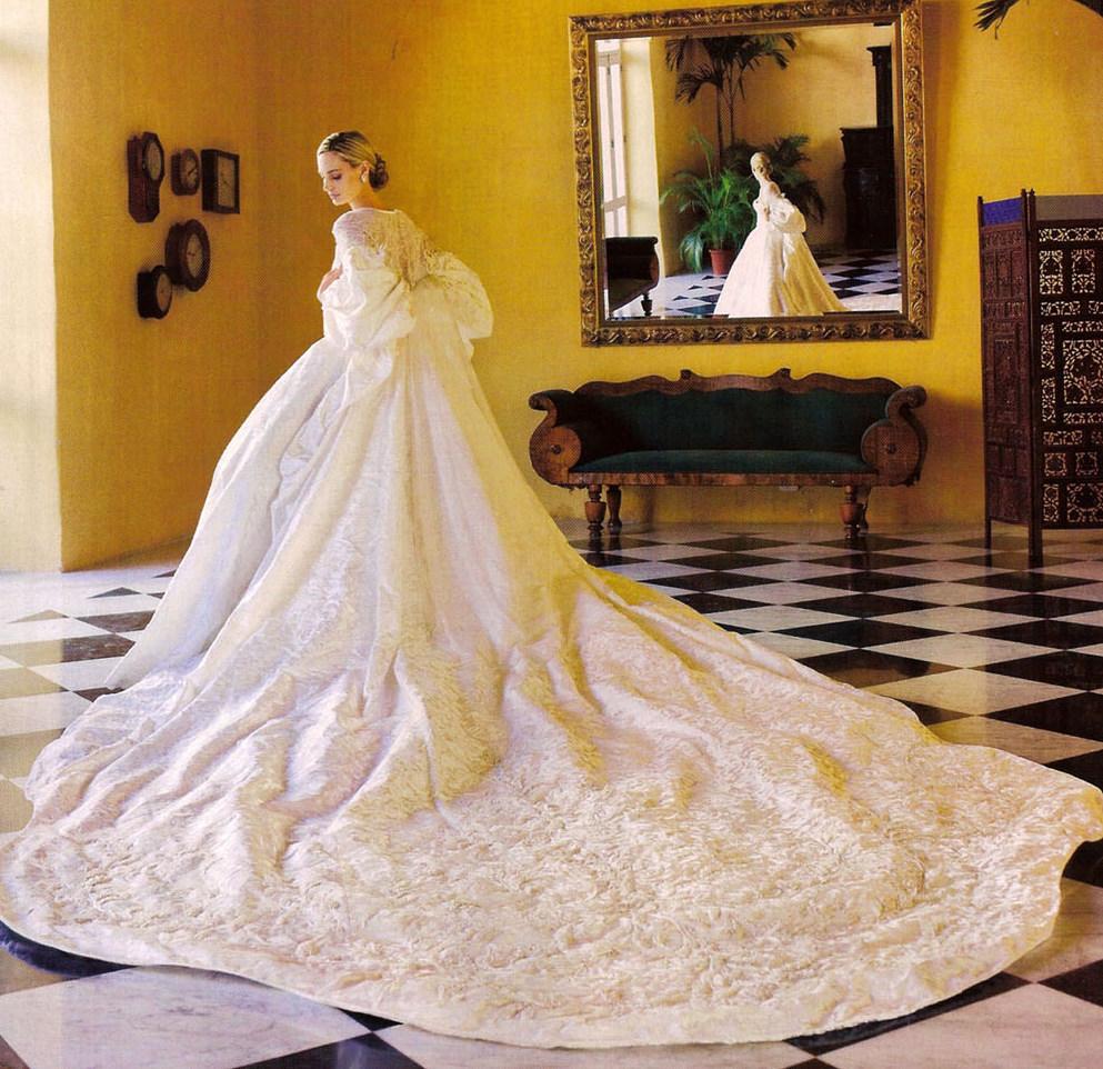 INSPIRATION : bridal | B E A U T I F I C